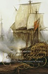 Nelsons Trafalgar