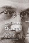 Les Cahiers Dun Mammifre