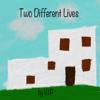 Emily, Juliette, Stefan, Colin & Alex - Two Different Lives artwork