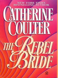 The Rebel Bride PDF Download