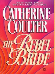The Rebel Bride Book Cover