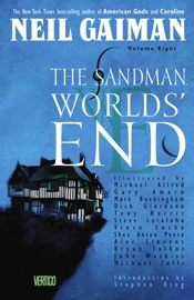 The Sandman Vol. 8: Worlds' End (New Edition) PDF Download