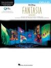 Fantasia 2000 Songbook