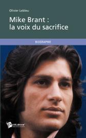 Mike Brant : la voix du sacrifice