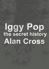 Iggy Pop book