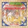 Las Enseanzas De Ramana Maharshi