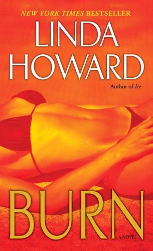 Linda Howard - Burn