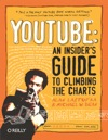 YouTube An Insiders Guide To Climbing The Charts