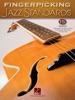 Fingerpicking Jazz Standards (Songbook)