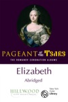 Elizabeth Abridged The Romanov Coronation Albums
