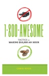1-800-AWESOME