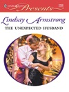 The Unexpected Husband