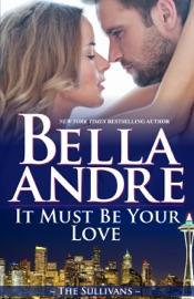 It Must Be Your Love PDF Download