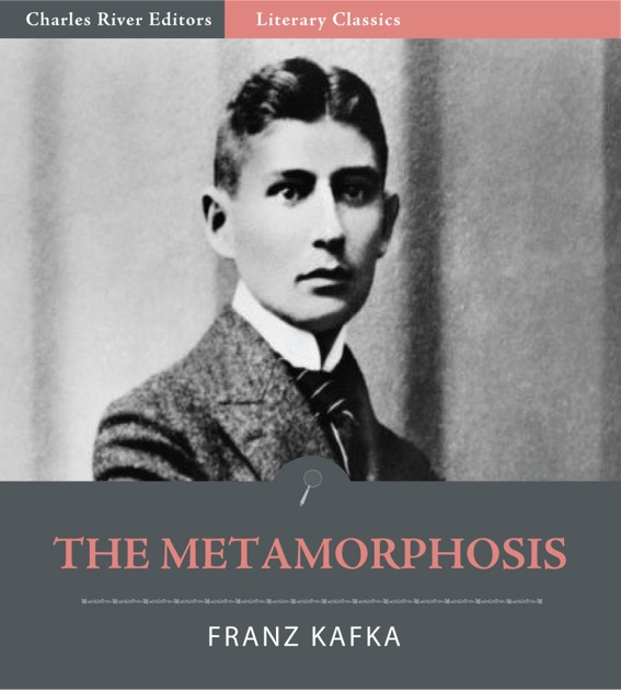 the metamorphosis close reading Close need help with section 2 in franz kafka's the metamorphosis  gregor notices that his father isn't reading to grete, though it is a nighttime tradition gregor is concerned, but he thinks about how his family has been able to live in peace and quiet since he's been providing for them, and he's happy that he's been able to give them.