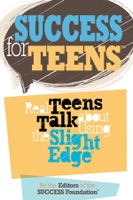SUCCESS for Teens