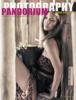 Alan Tang - Pandorium Photography  artwork