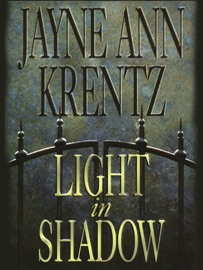 Light In Shadow PDF Download