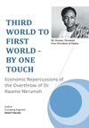 Third World To First World -  By One Touch