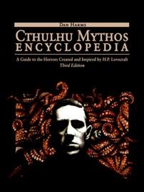 CTHULHU MYTHOS ENCYCLOPEDIA