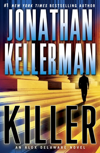 Jonathan Kellerman - Killer
