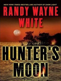 Hunter's Moon PDF Download