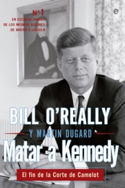 Matar a Kennedy PDF Download