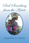 Soul Searching From The Heart