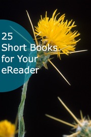 25 Short Books for Your eReader
