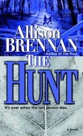 The Hunt PDF Download
