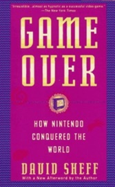 Game Over PDF Download