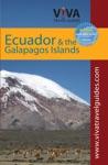 VIVA Travel Guides Ecuador And The Galapagos Islands