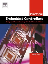 Practical Embedded Controllers (Enhanced Edition)