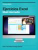Pere Manel Verdugo Zamora - Ejercicios Excel ilustraciГіn