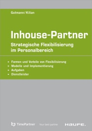 Inhouse Partner