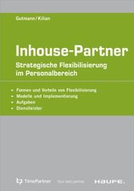 Inhouse Partner