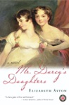 Mr Darcys Daughters