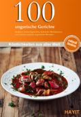 100 ungarische Gerichte