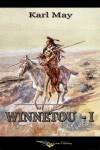 Winnetou-I