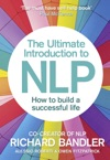 The Ultimate Introduction To NLP How To Build A Successful Life