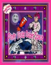 Pinky Visits Outer Space