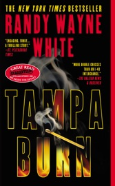 Tampa Burn PDF Download