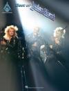 Best Of Judas Priest Songbook