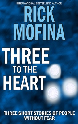 Three to the Heart