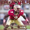 Chop Talk - FSU Vs Miami