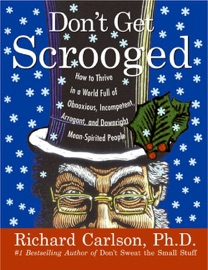 Don't Get Scrooged PDF Download