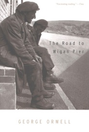 The Road to Wigan Pier PDF Download