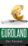 Euroland 4