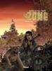 La Zone Vol.2