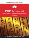 PHP Advanced And Object-Oriented Programming Visual QuickPro Guide 3e
