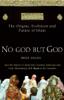 Reza Aslan - No God But God artwork